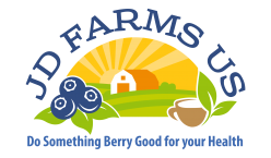 JD Farms US